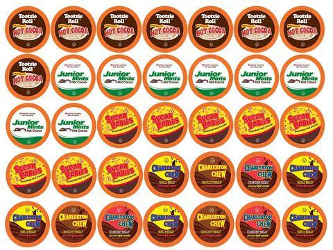 Orange, Colorfulness, Maroon, Circle, Peach, Badge, Symbol, Label, Graphics,