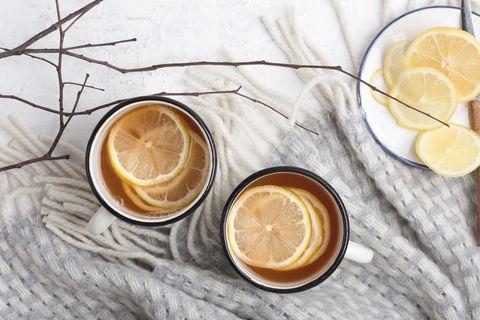 Citrus, Lemon, Food, Meyer lemon, Citron, Drink, Fruit, Grapefruit, Clementine, Lime,