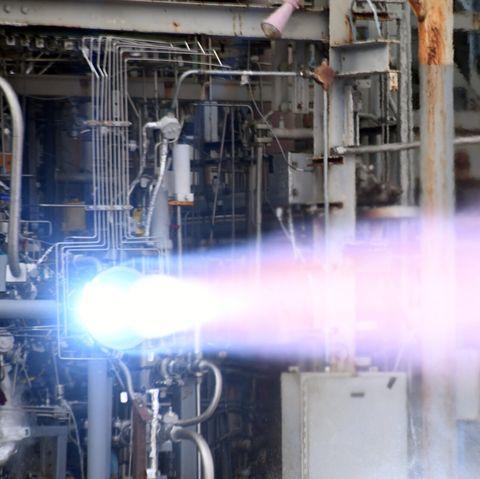 Industry, Product, Factory, Pipe, Metal, Engineering, Steel, Machine, Gas, Glass,