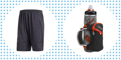Cycling shorts, Sportswear, Clothing, Shorts, board short, Jersey, Sports gear, Active shorts, Trunks,