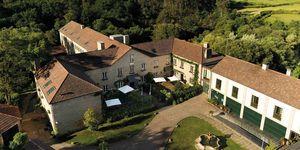 Hotel Quinta da Auga