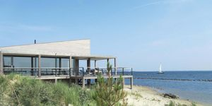 hotel aan strand, Nederland, kust, hotels, hotel aan zee