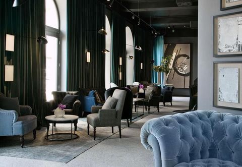 Interior design, Room, Floor, Living room, Furniture, Wall, Ceiling, Flooring, Interior design, Couch,
