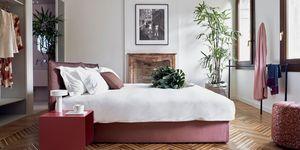 Hotel Casa Flora en Venecia