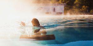 I migliori hotel con spa per un benessere all'insegna del digital detox