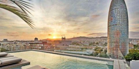 Best Black Friday Travel Deals 2020