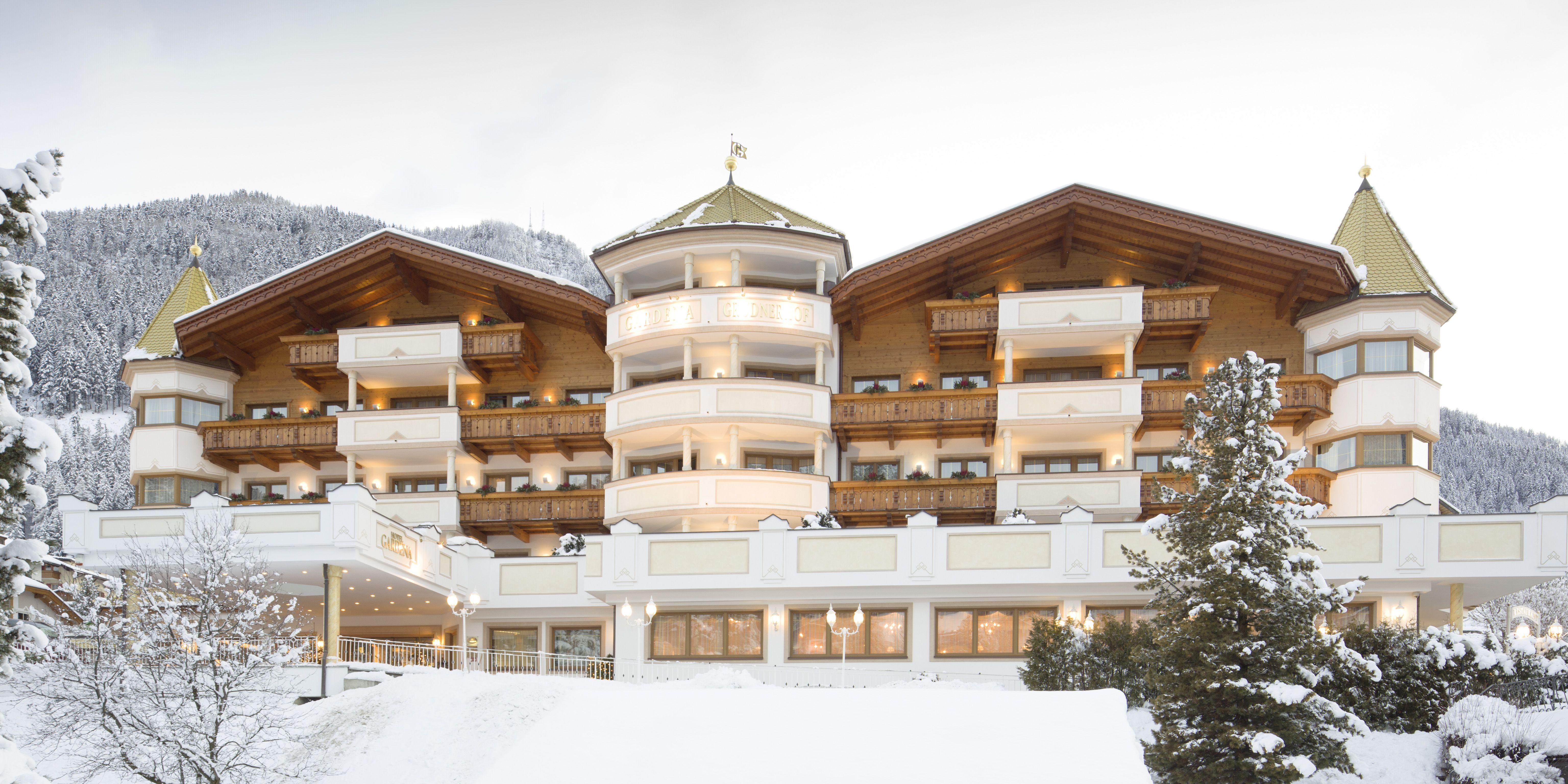 Le migliori spa del vino in Tirolo ci hanno confessato che...