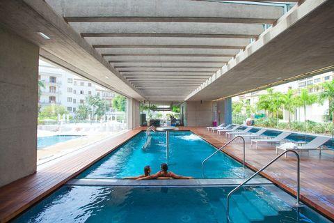 hotel iberostar heritage grand mencey