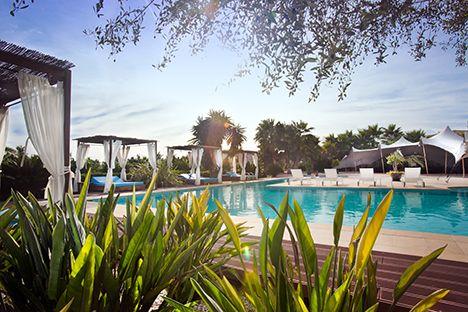 hotel od can jaume ibiza piscina