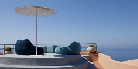 Hotel Punta Tragara,Capri, hotel, vakantie, tips,