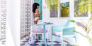 Hotel Skylark Negril Beach Resort en Jamaica