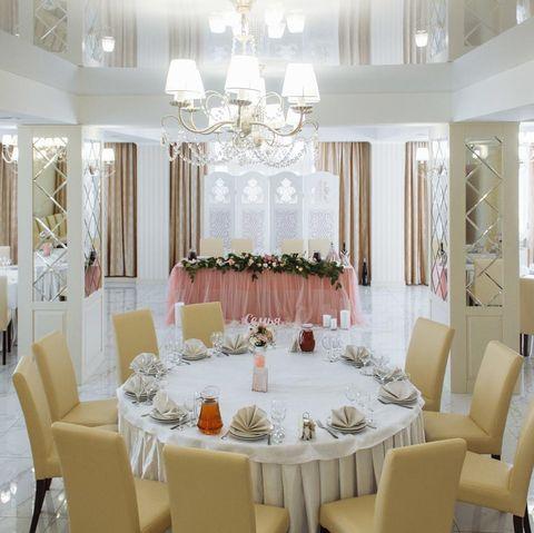 Hotel Verhovina en Kiev