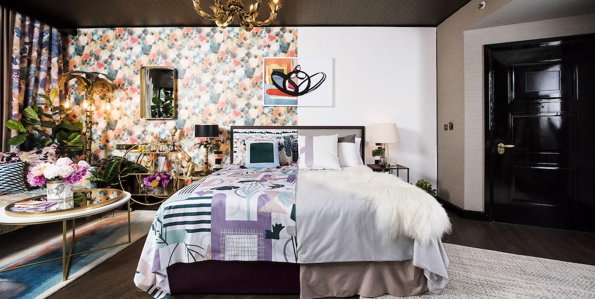 Has created half minimalist half maximalist - Home design app used on love it or list it ...