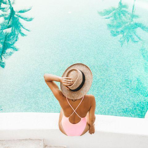 Hotels.com Poolhop Job Application - Hotels.com Poolhop Summer 2019