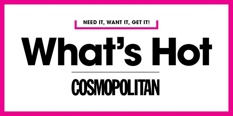 Hearst magazine sweepstakes