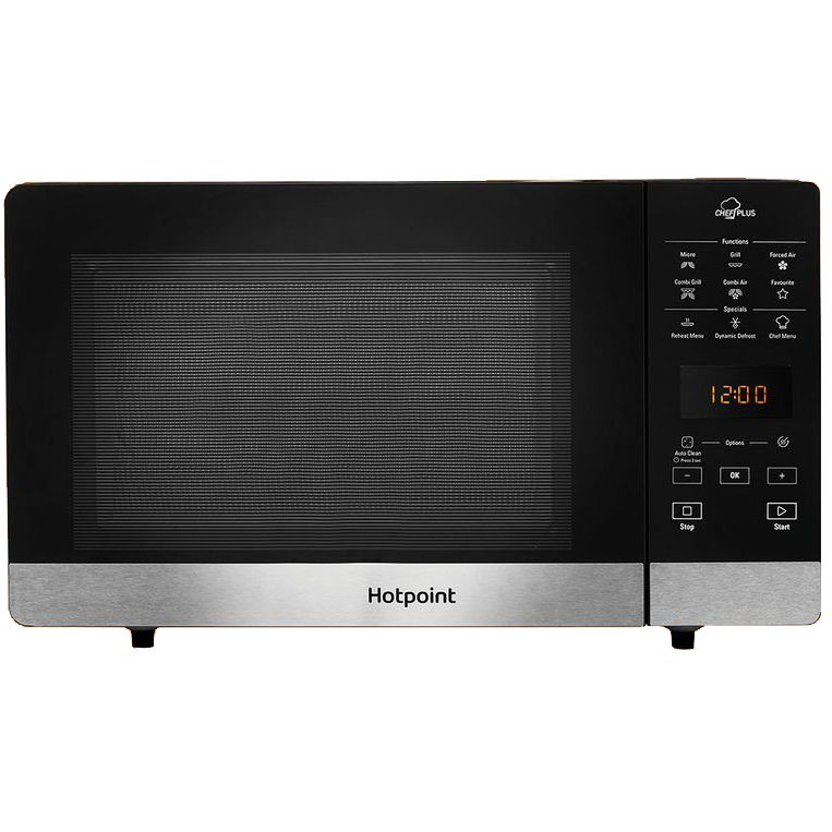 Hotpoint combination microwave | ao