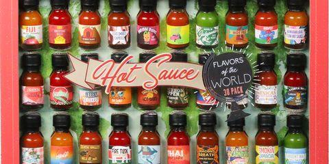 Product, Drink, Soft drink, Bottle, Juice, Carbonated soft drinks, Liqueur, Non-alcoholic beverage, Spice rack,