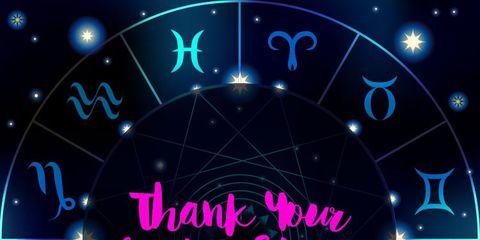 zodiac signs sex