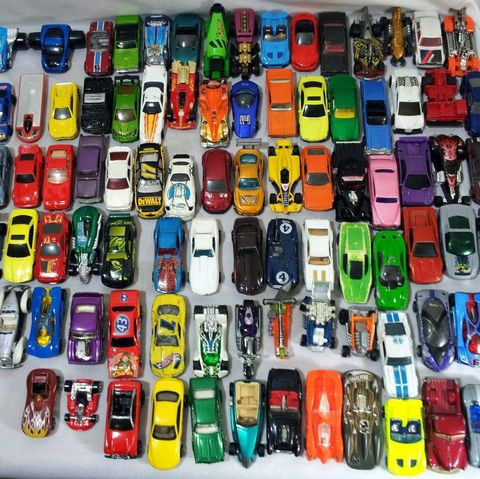 Product, Collection, Toy, Plastic, Model car,