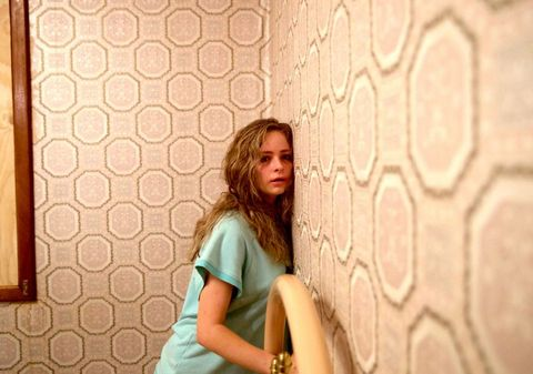 Hounds of Love Movie