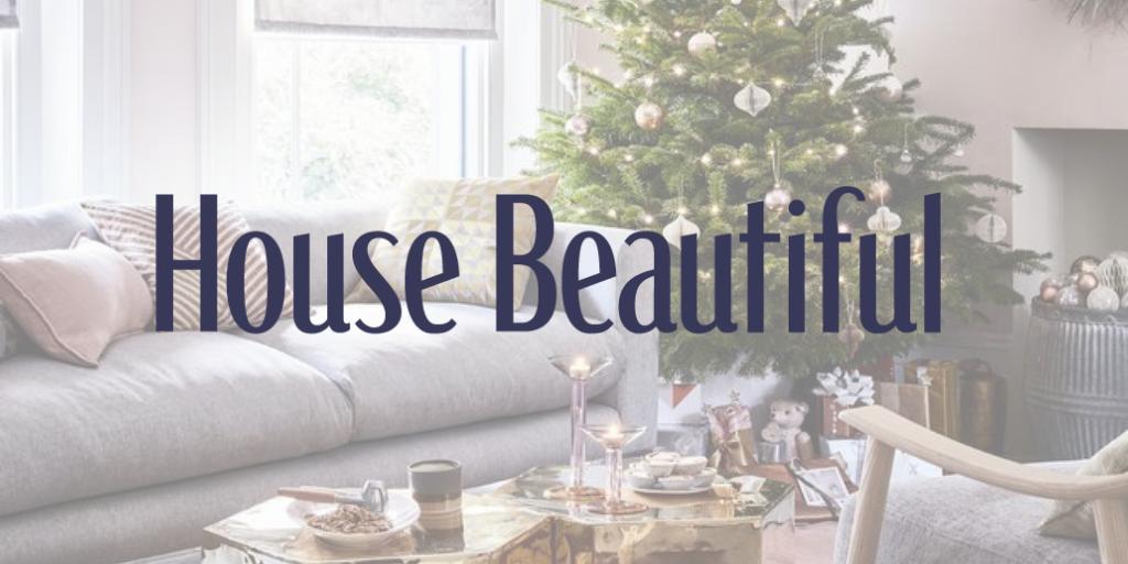 Christmas Wish List Good Christmas Gifts