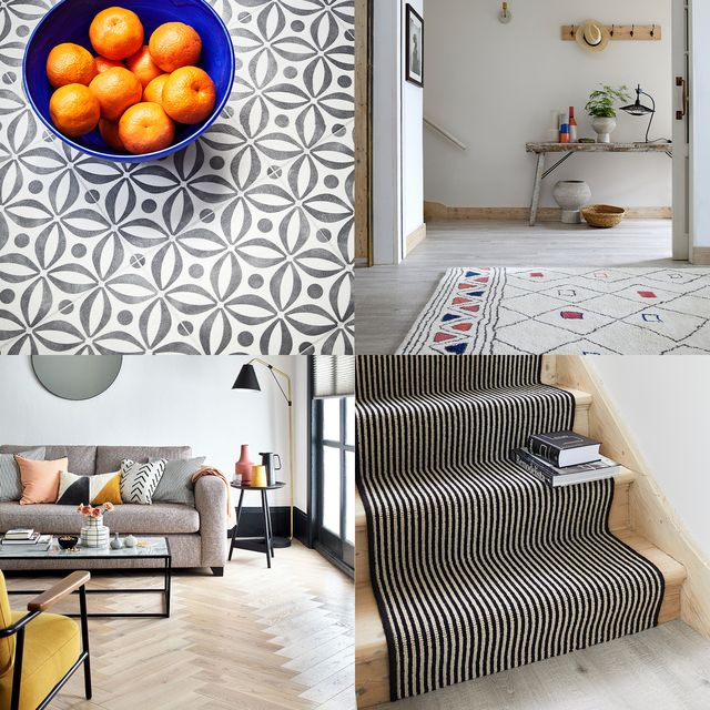 house beautiful flooring collection carpetright