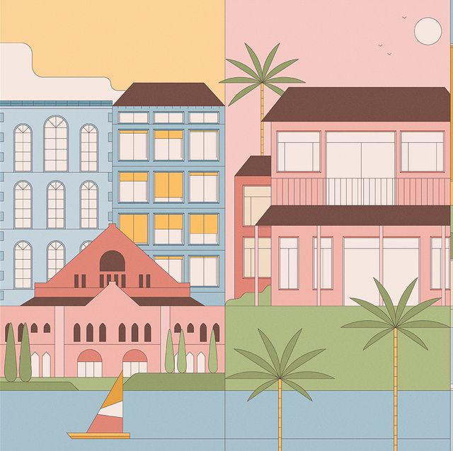 The Best Places To Buy A House In The U.S.