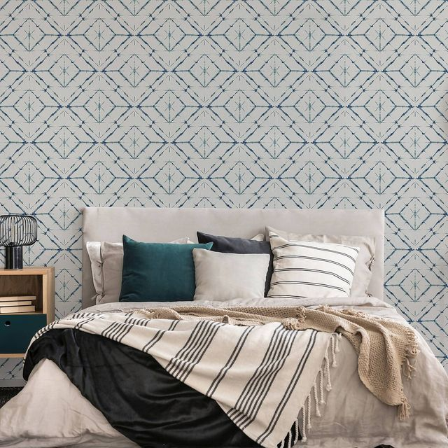 13 fabulous paste the wall wallpapers for bland walls
