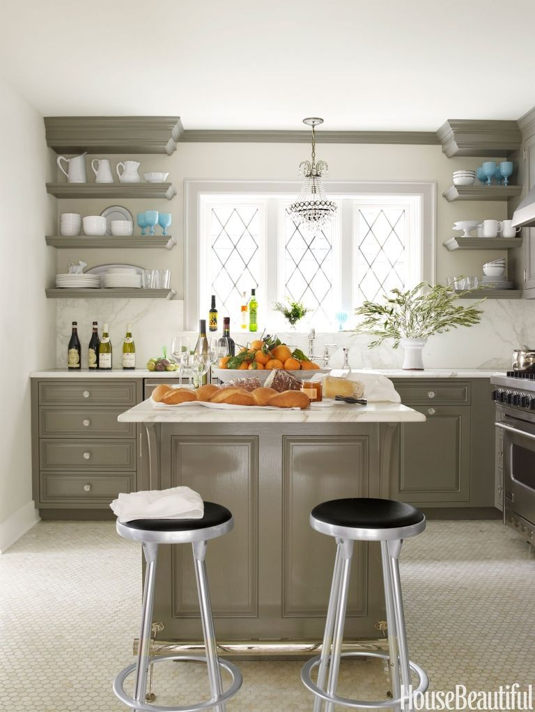 unique kitchen storage 24 unique kitchen storage ideas easy storage solutions 3059