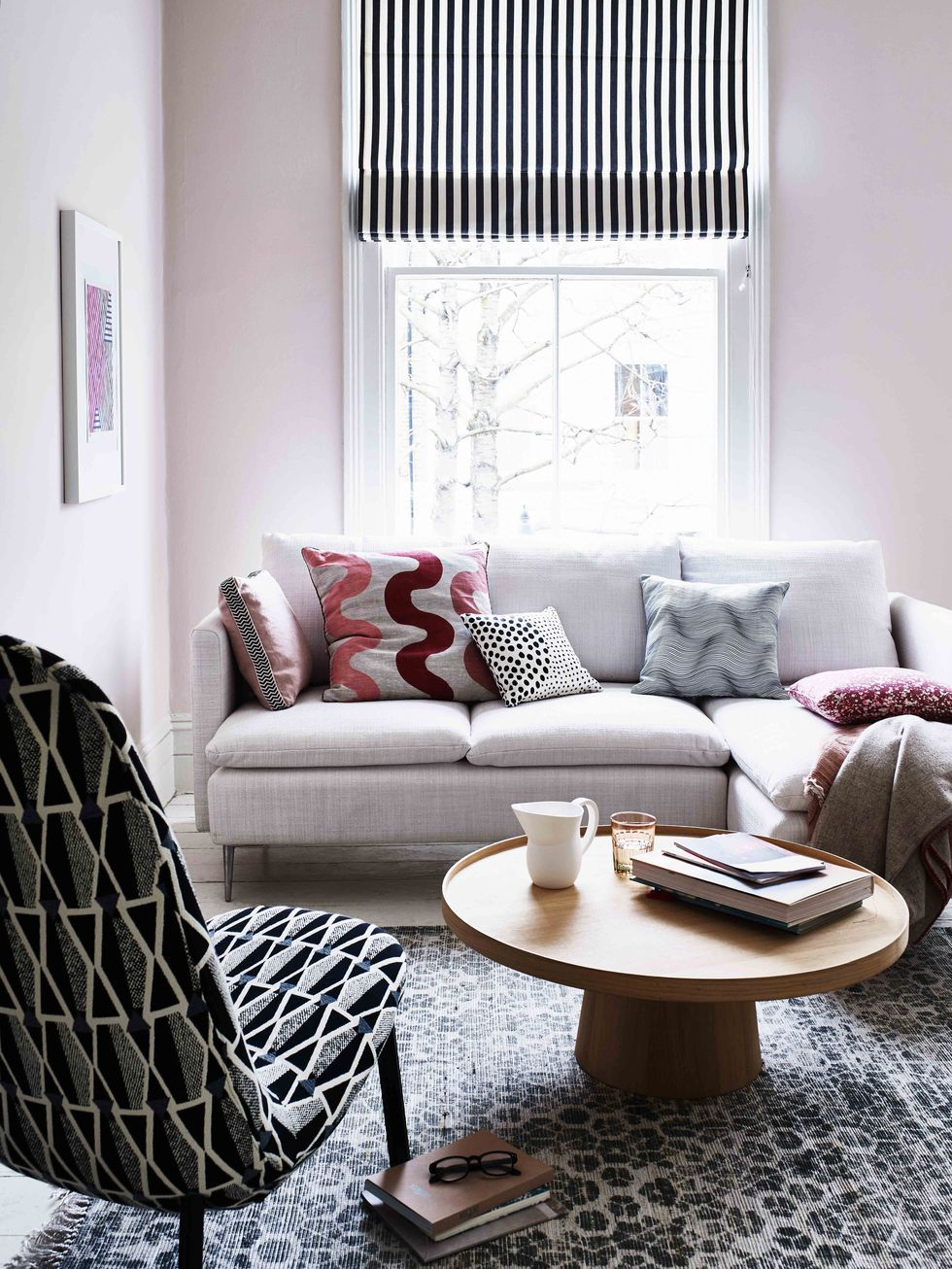 Living Room, Sitting Room, Front Room Or Lounge – What Do You Call This Communal Space?