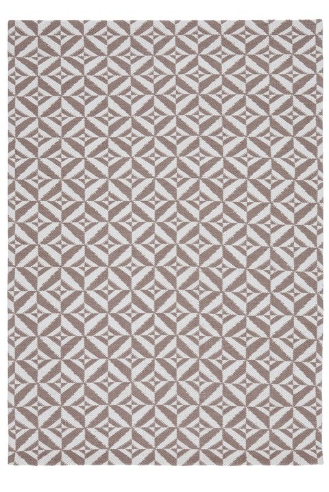 Stylish New Carpetright Rugs From The