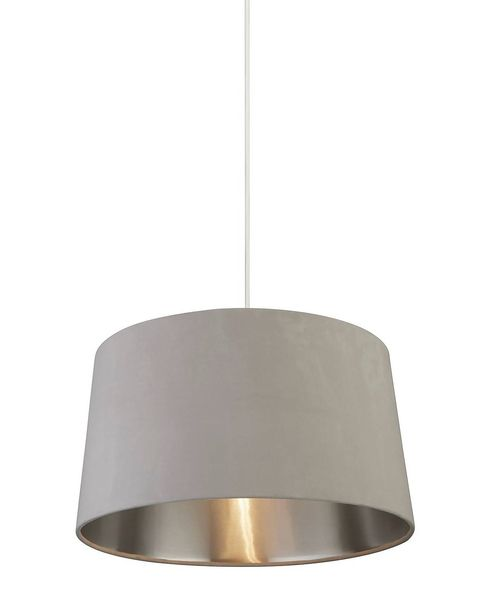 the best modern lampshades to shop now