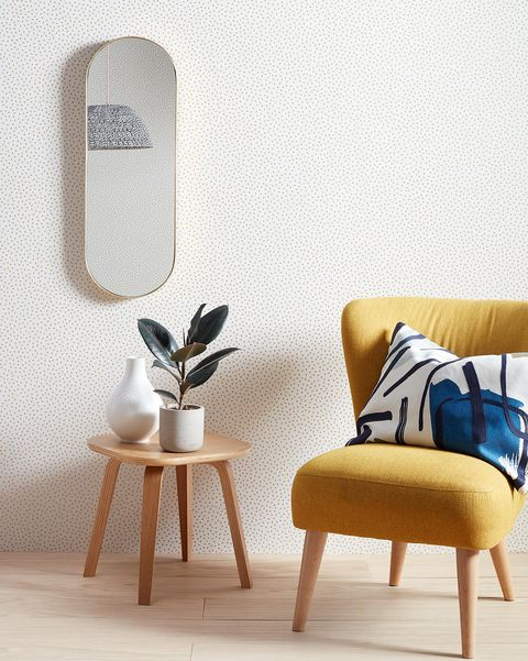 John Lewis & Partners - mirrors