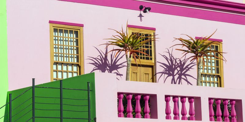 50 Best Exterior Paint Colors for Your Home Home Exterior Color