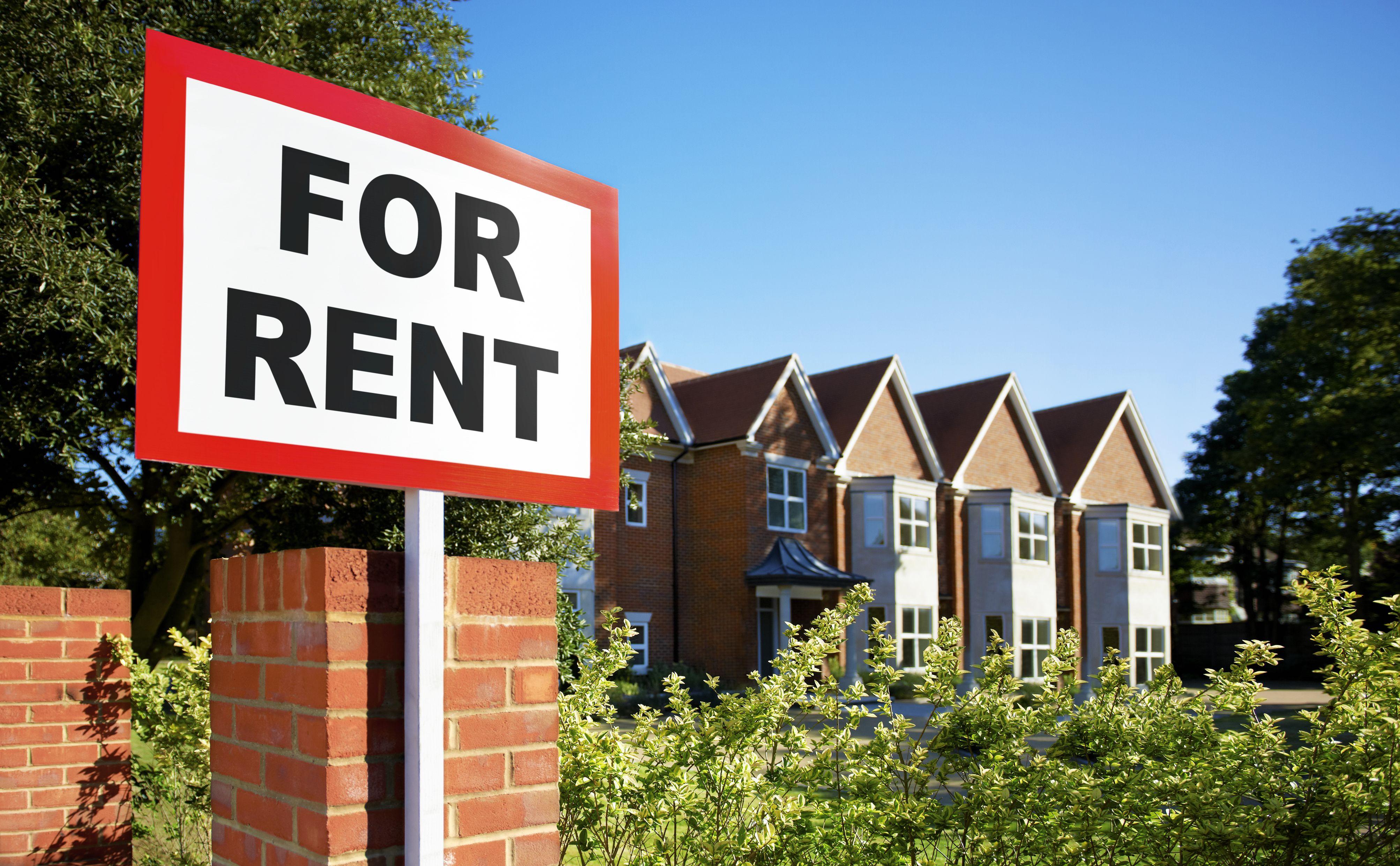 Image result for flat rent image