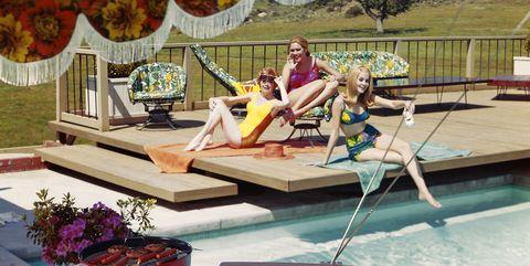 Palm Beach Vs West Palm Beach Real Housewives