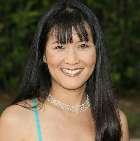 house hunters suzanne whang
