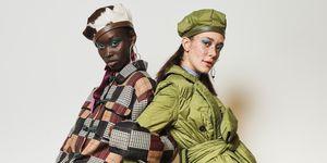 British FashionCouncil Membership Programme