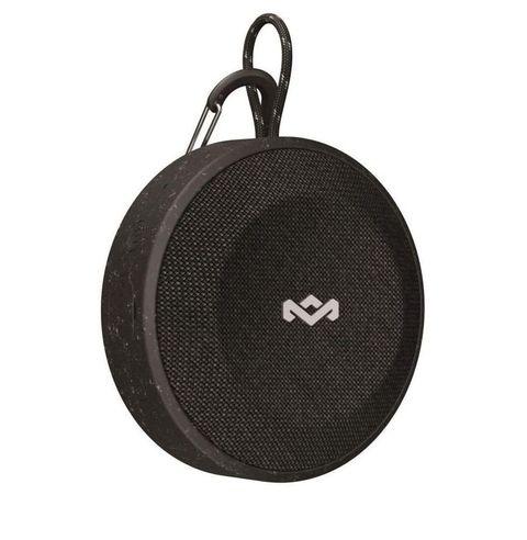 house of marley draagbare bluetooth speaker
