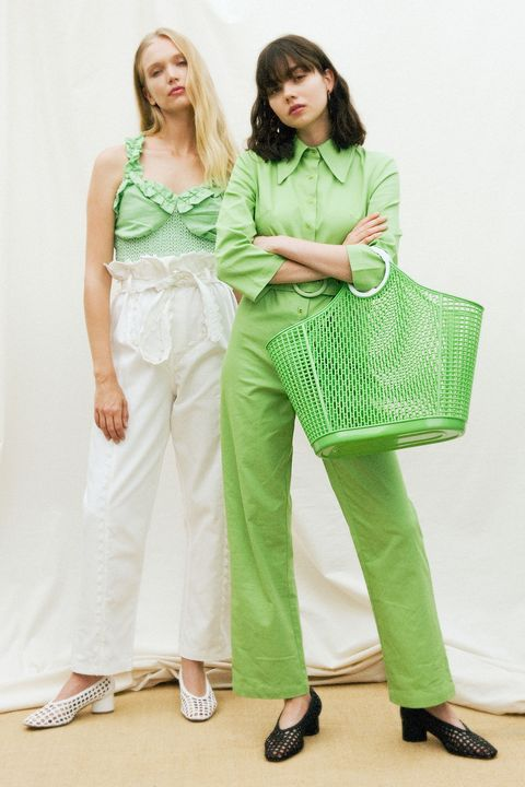 sustainable brands, house of sunny