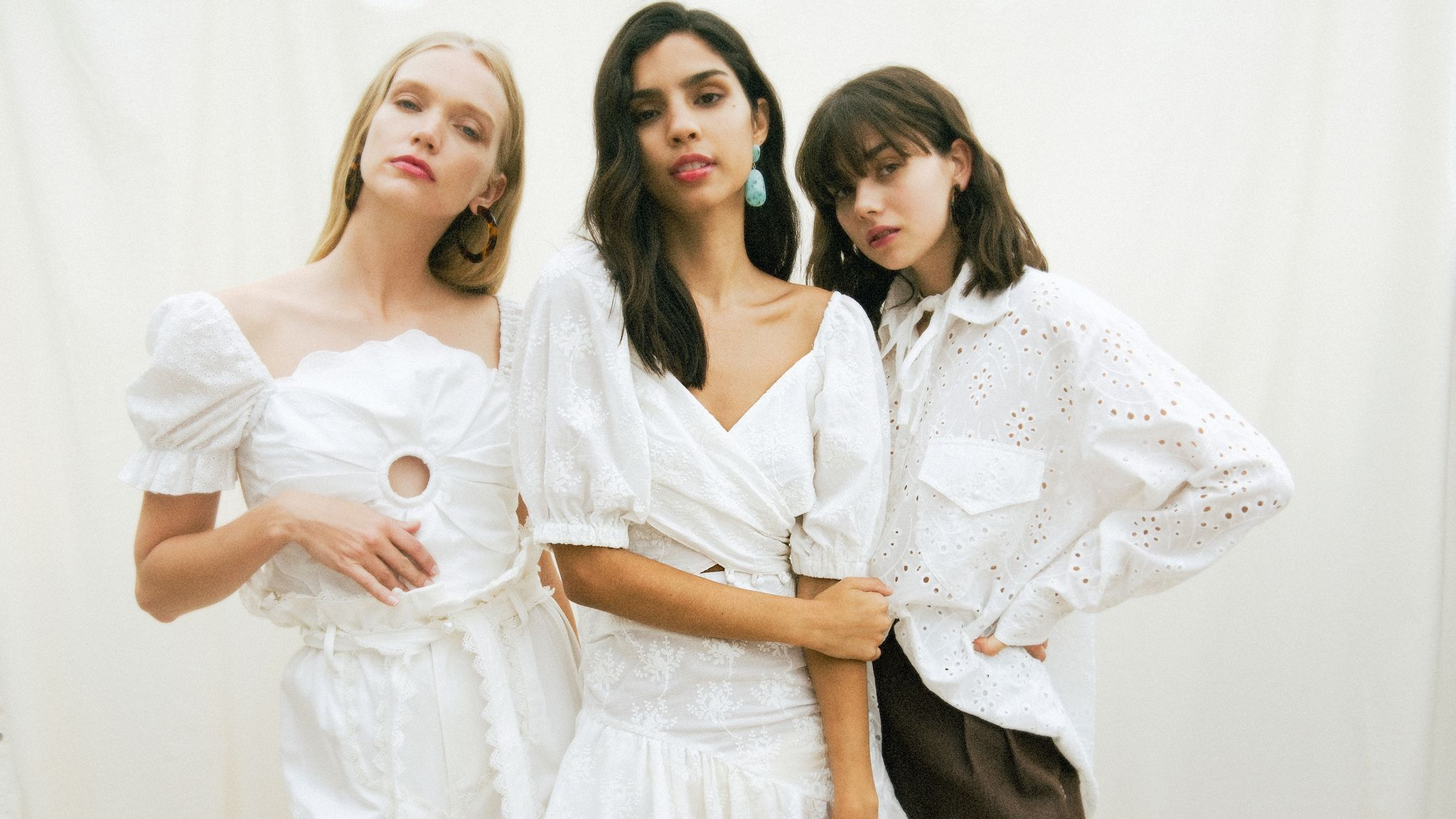 How you can help make sustainable fashion more affordable