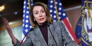 US-POLITICS-PELOSI-us-politics-pelosi