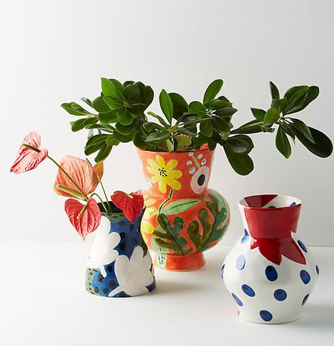 20 Best Housewarming Gifts - Unique Ideas for Good ...
