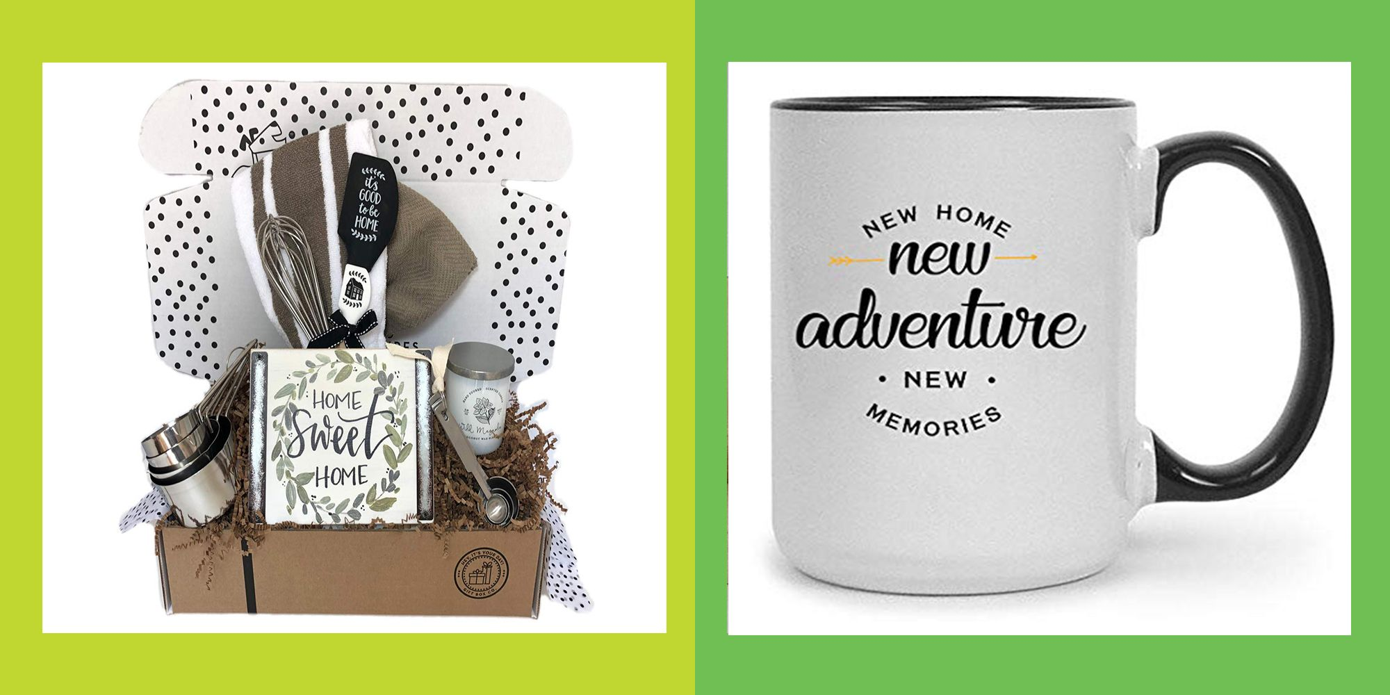 15 Housewarming Gifts That Are Perfect For the New Homeowners in Your Life