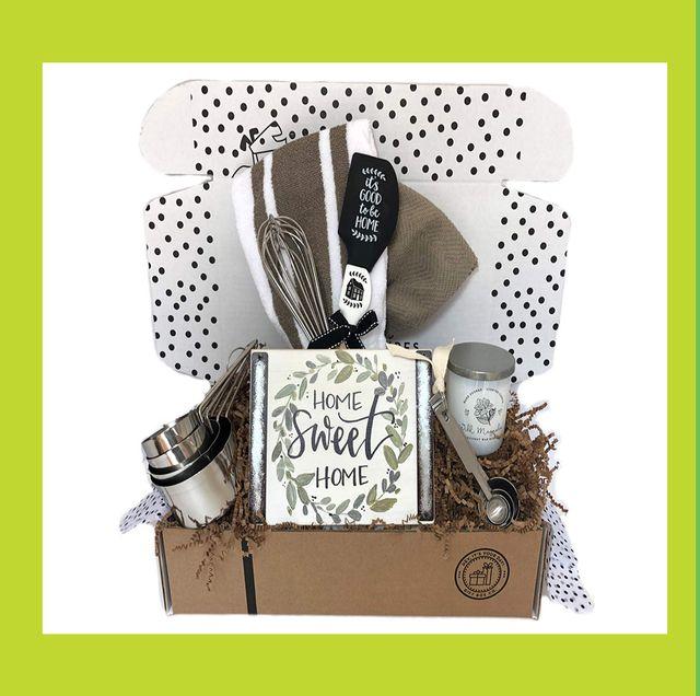 Kitchen Gift Box
