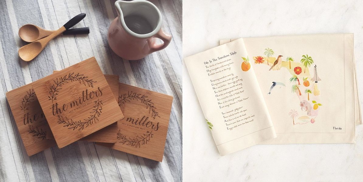 40 Thoughtful Housewarming Gifts They'll Actually Love