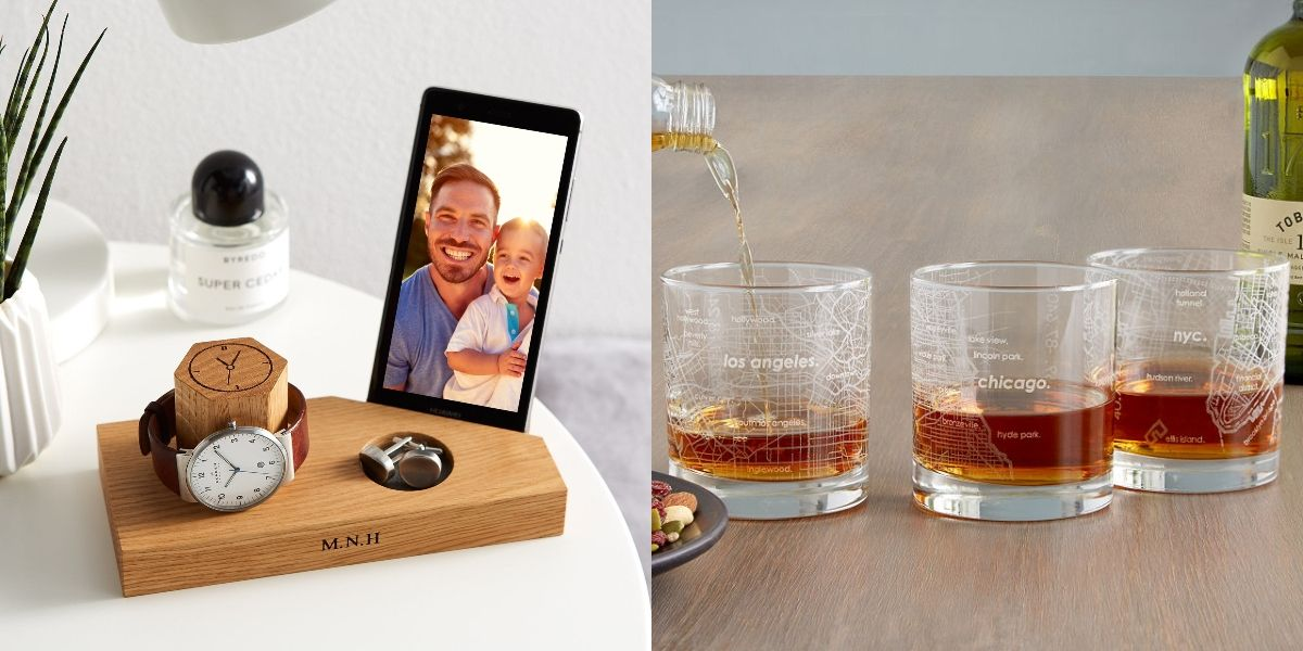 31 Best Housewarming Gifts For Men 2020 Cool Host Gifts For Men