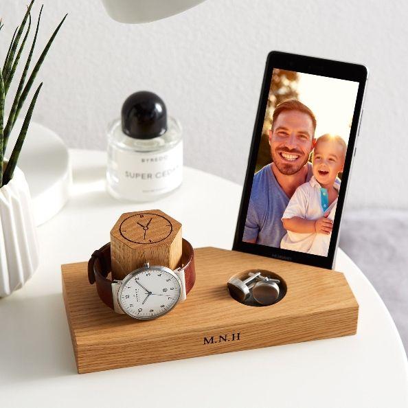 housewarming gifts for men