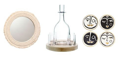 Stylish Housewarming Gift Ideas Unique Presents For New Home Owners