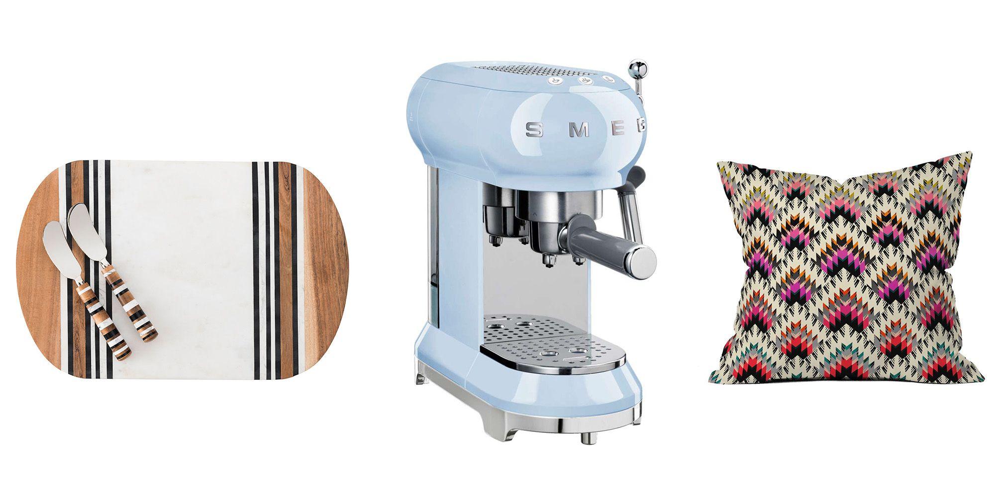 20 Best Housewarming Gifts - Unique Ideas for Good Housewarming Presents